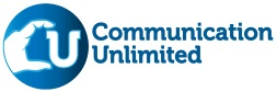Communication Unlimited